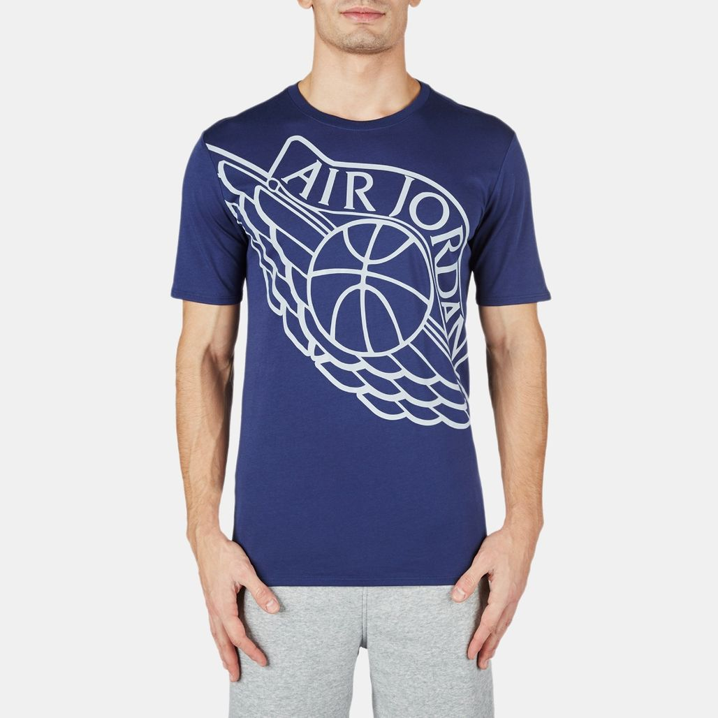 Jordan Air Jordan Wingspan T-Shirt
