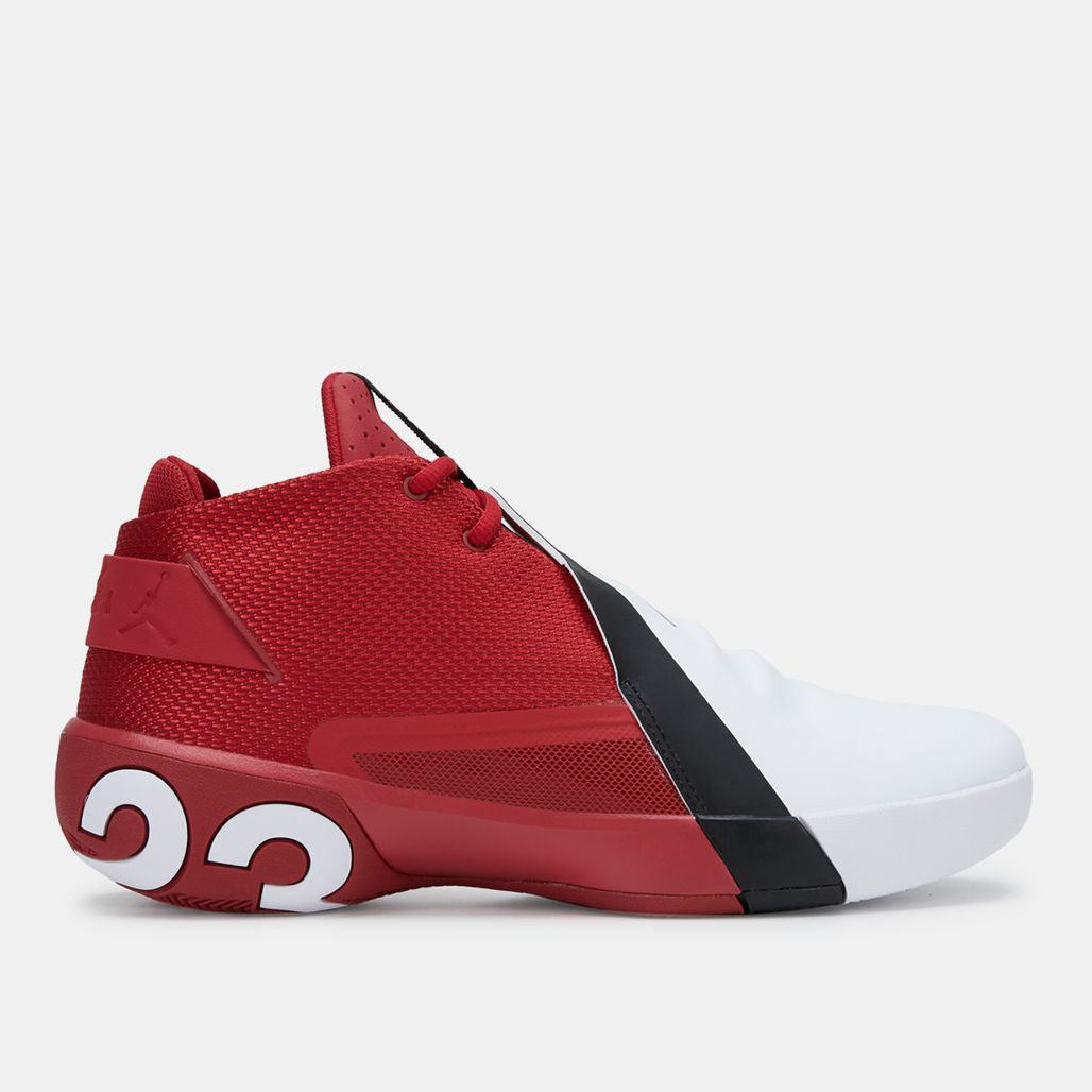 Jordan Ultra.Fly 3 Basketball Shoe