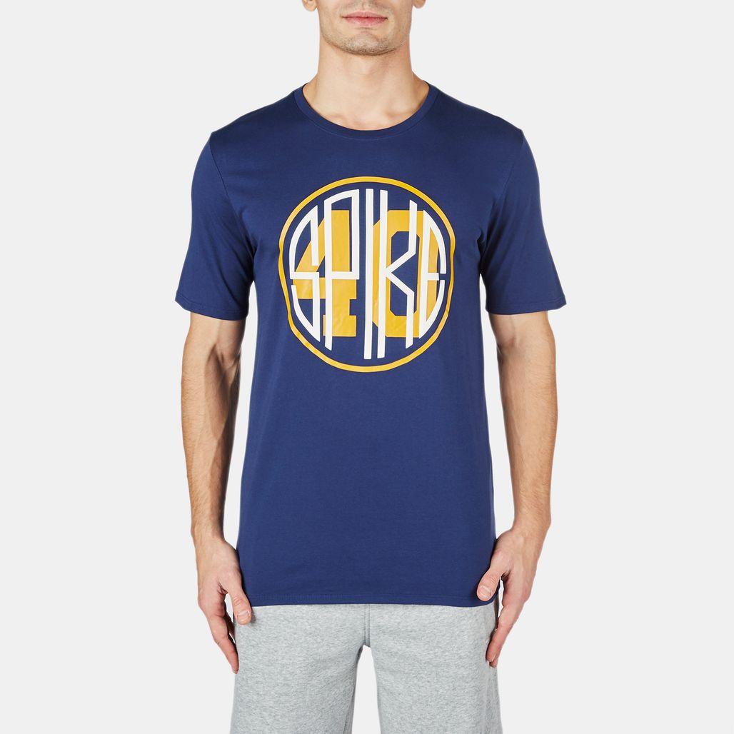 Jordan Spike 40 T-Shirt