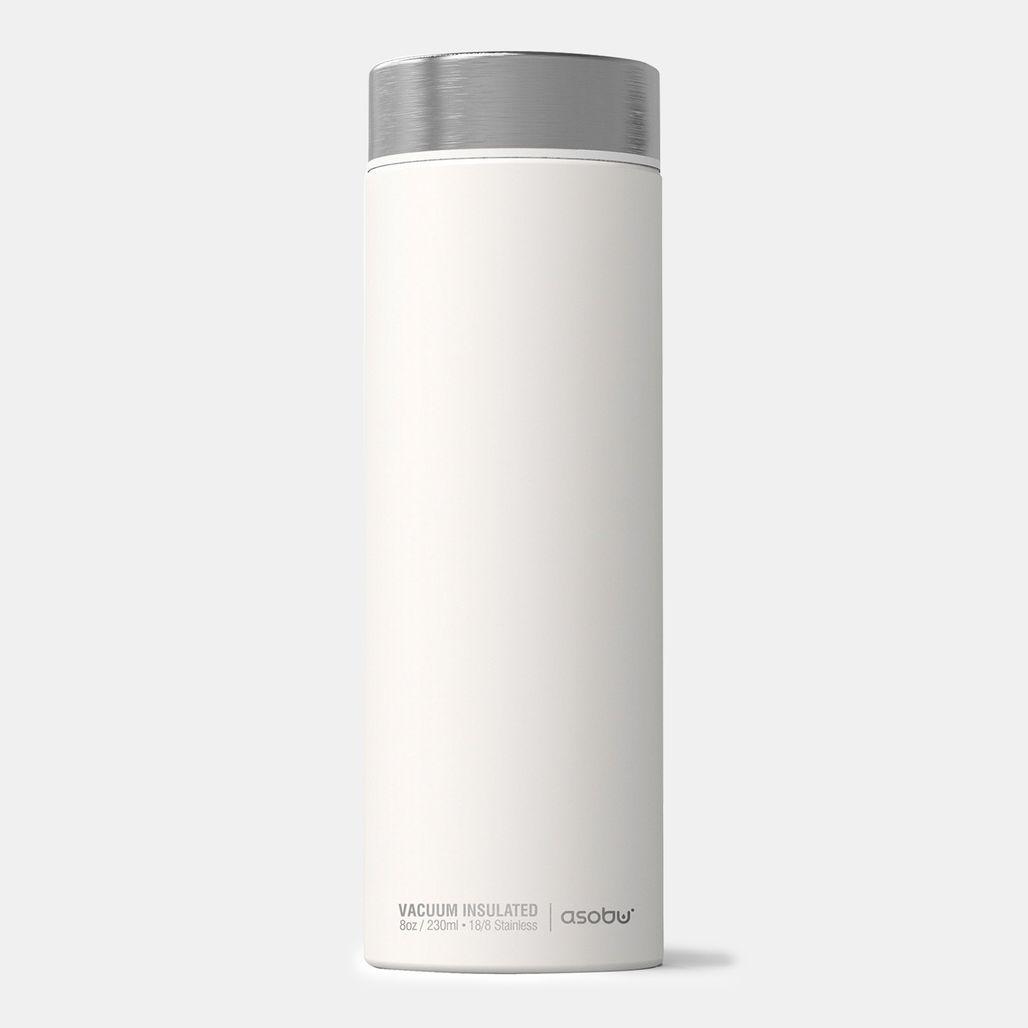 Asobu La Botane Travel Bottle - Metallic