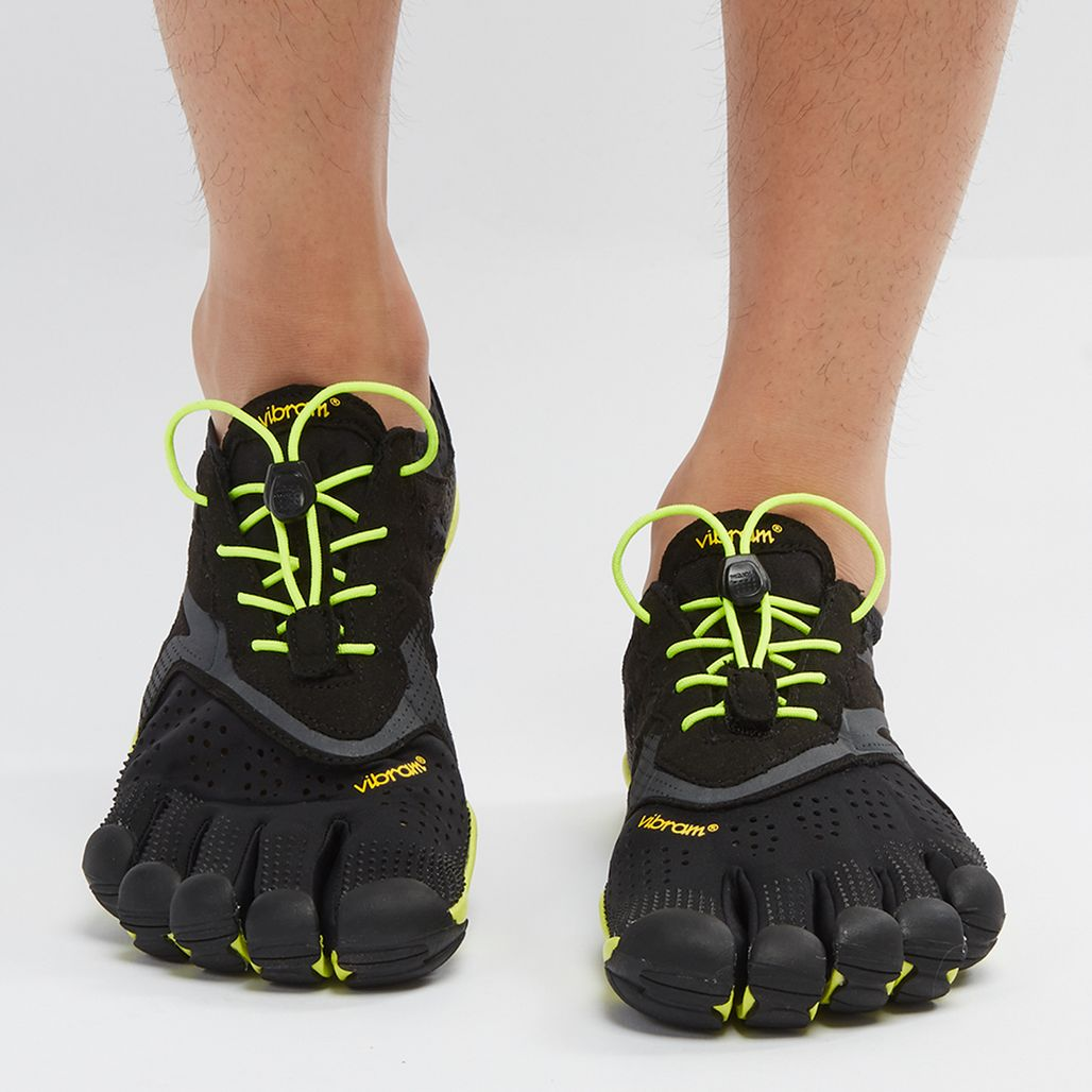 Vibram Five Fingers V-Run Shoe