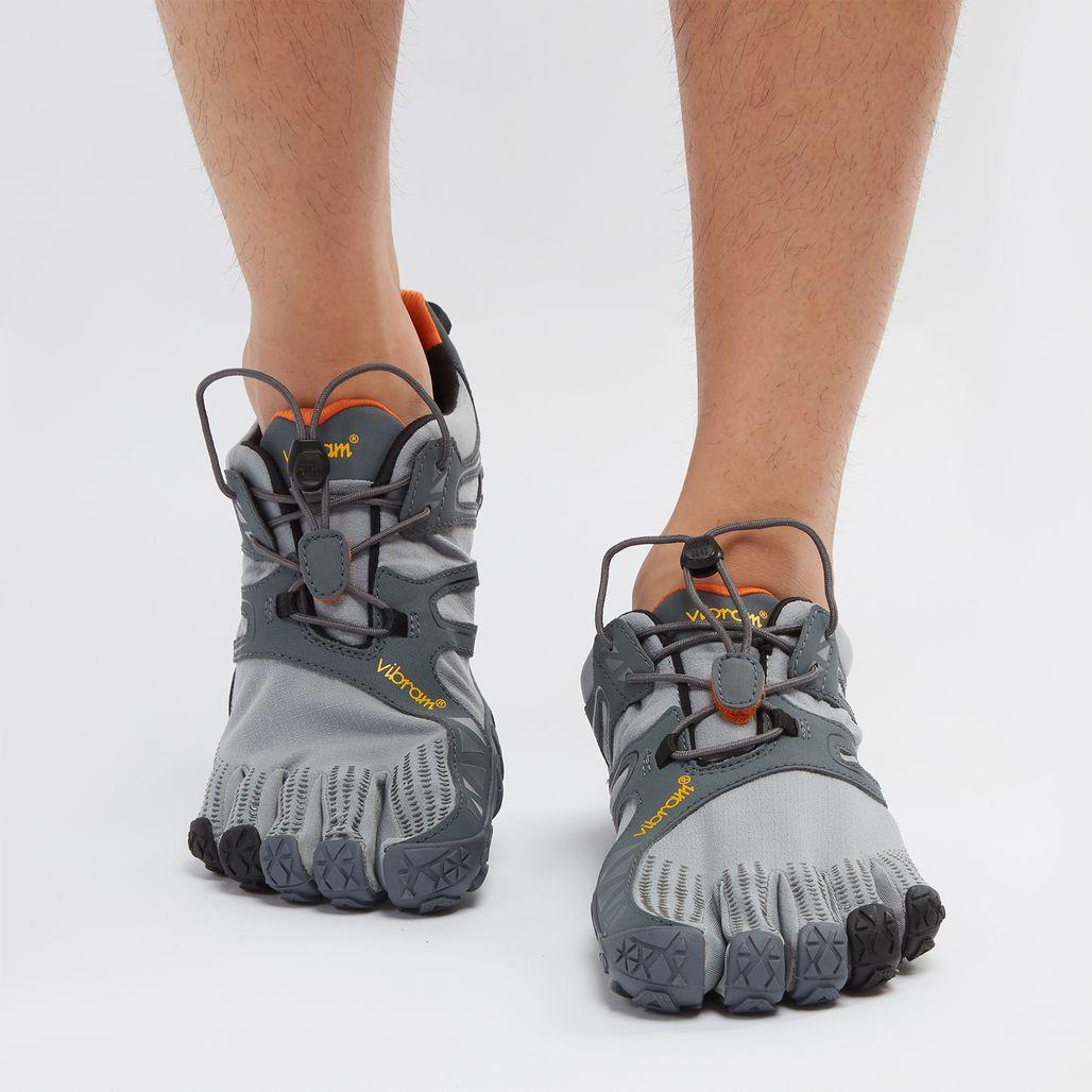 Vibram V-Trail Shoe