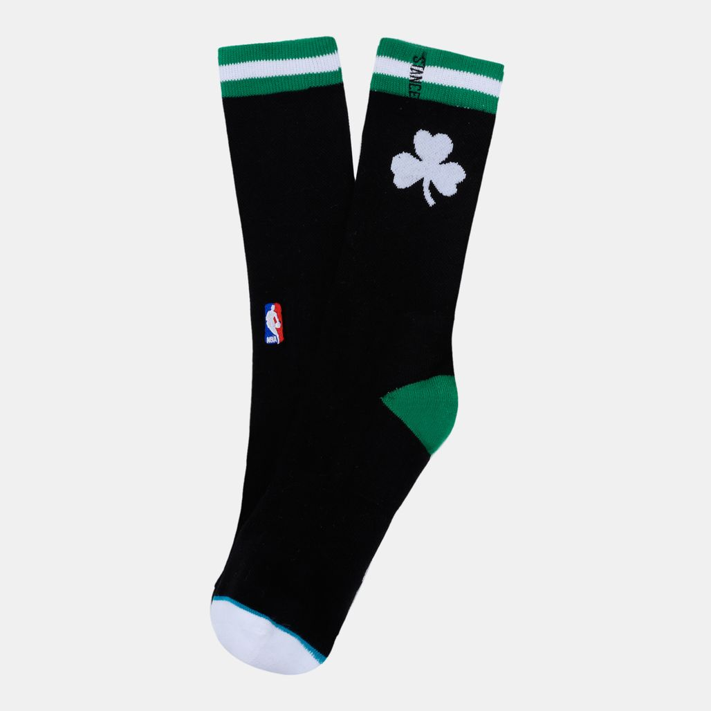 Stance NBA Celtics Arena Core Socks