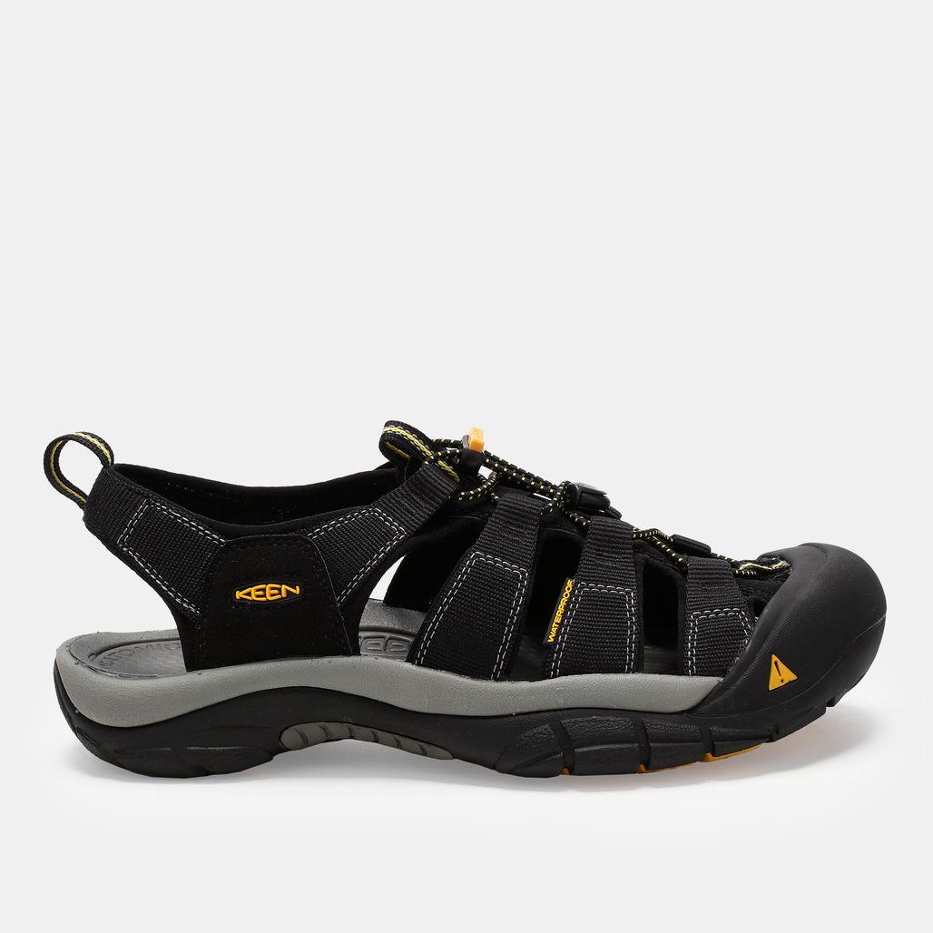 Keen Newport H2 Sandals