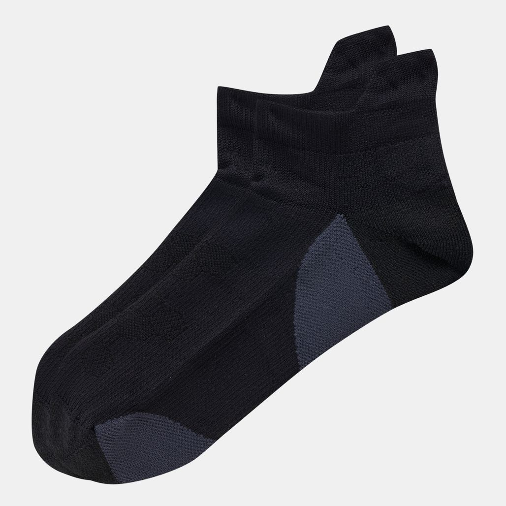 Asics Road Neutral Ankle Single Tab Sock