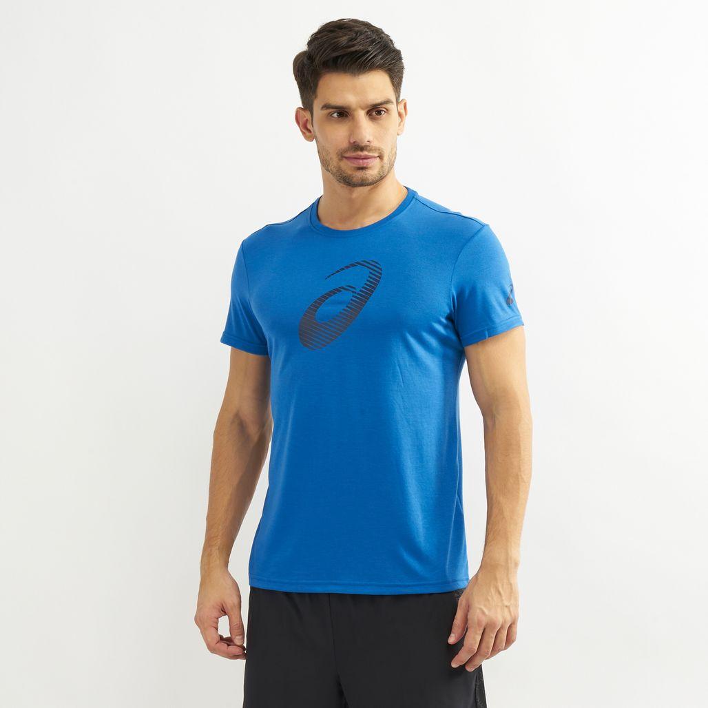 Asics Men's GPX T-Shirt