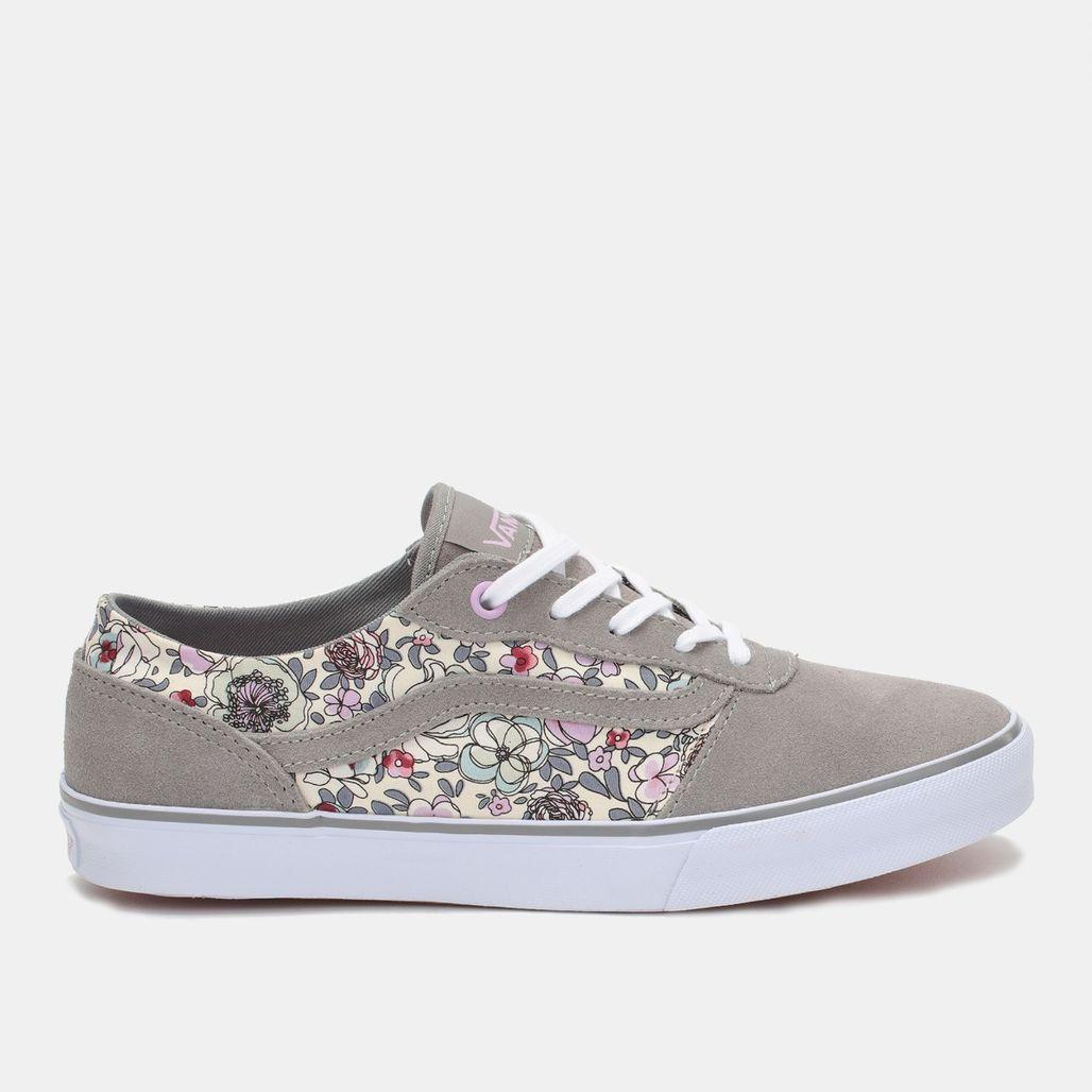 Vans Milton Shoe
