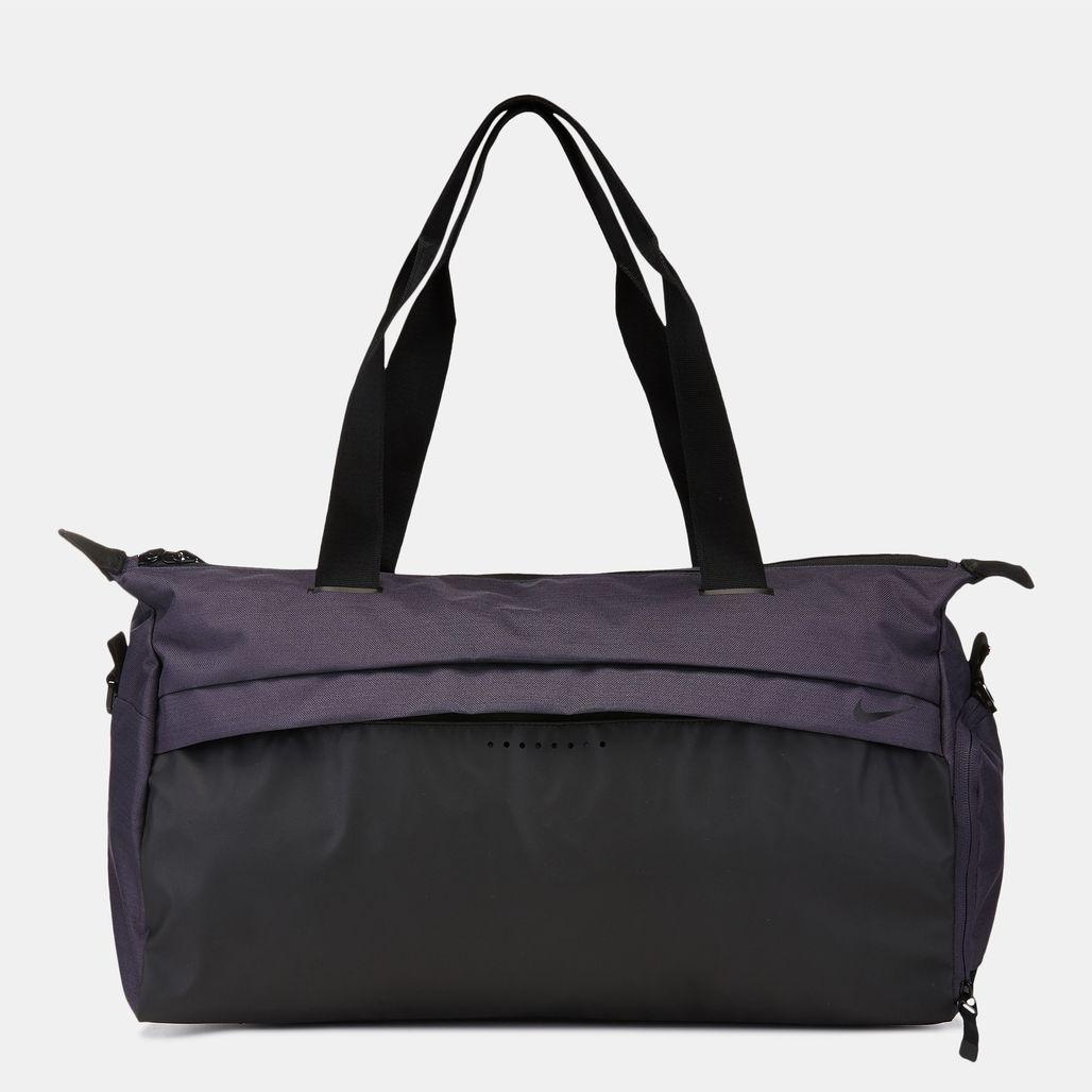 Nike Radiate Training Club Bag - Black