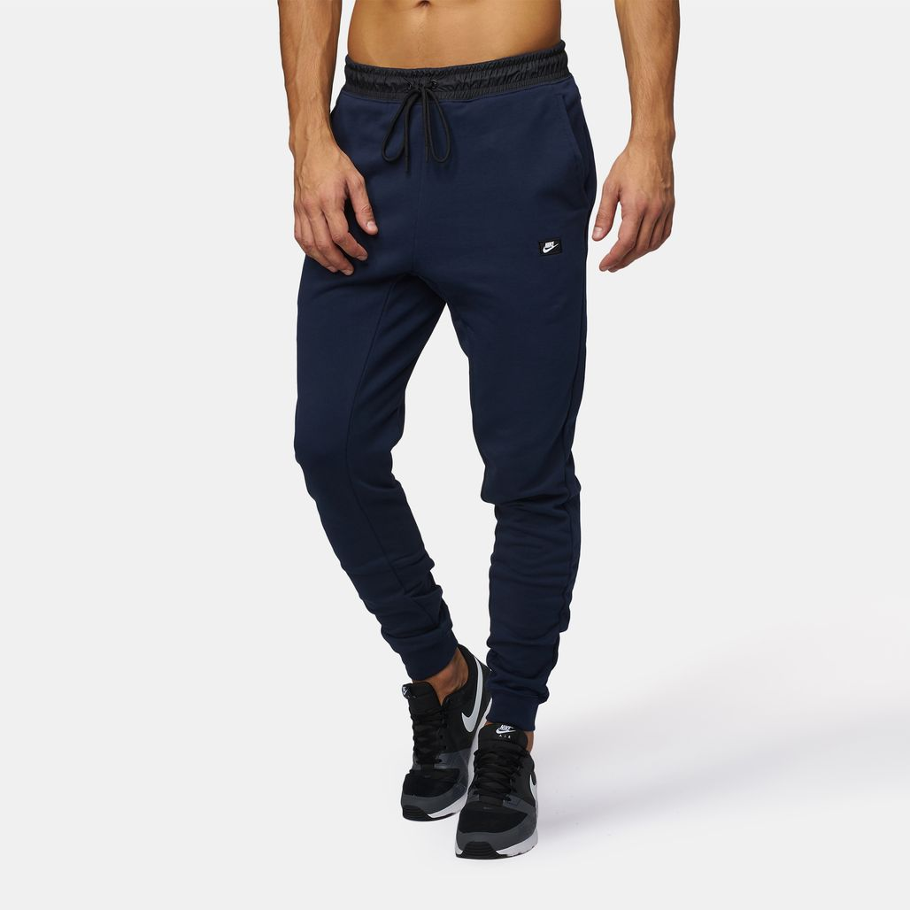 Nike Sportswear Modern Jogger Pants