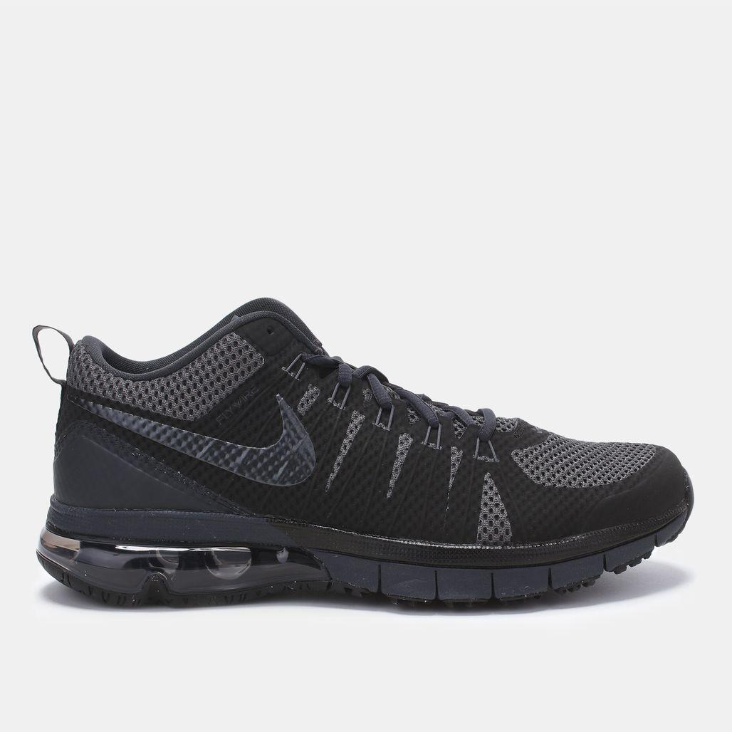 Nike Air Max TR180 Training Shoe