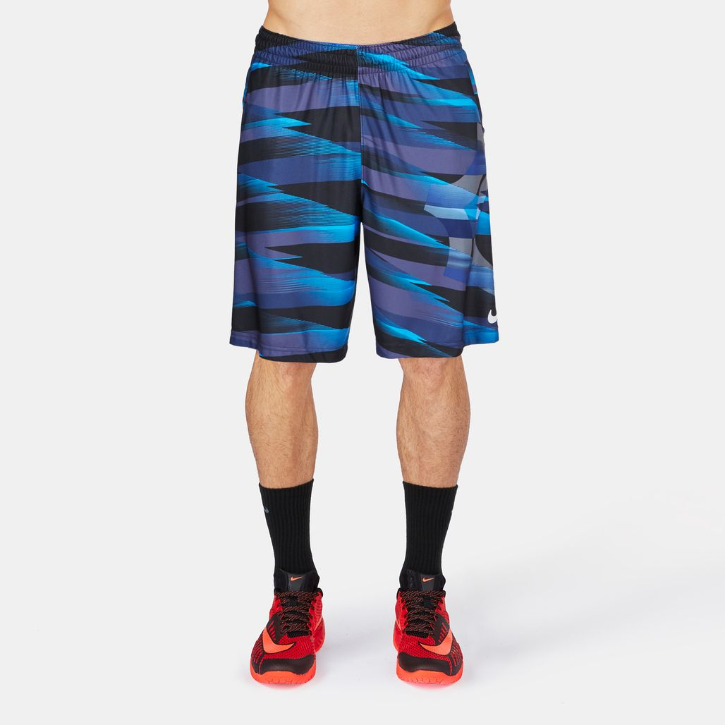 Nike KD Dagger Elite Basketball Shorts