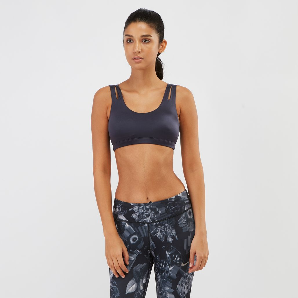 Nike Indy Shine Sports Bra