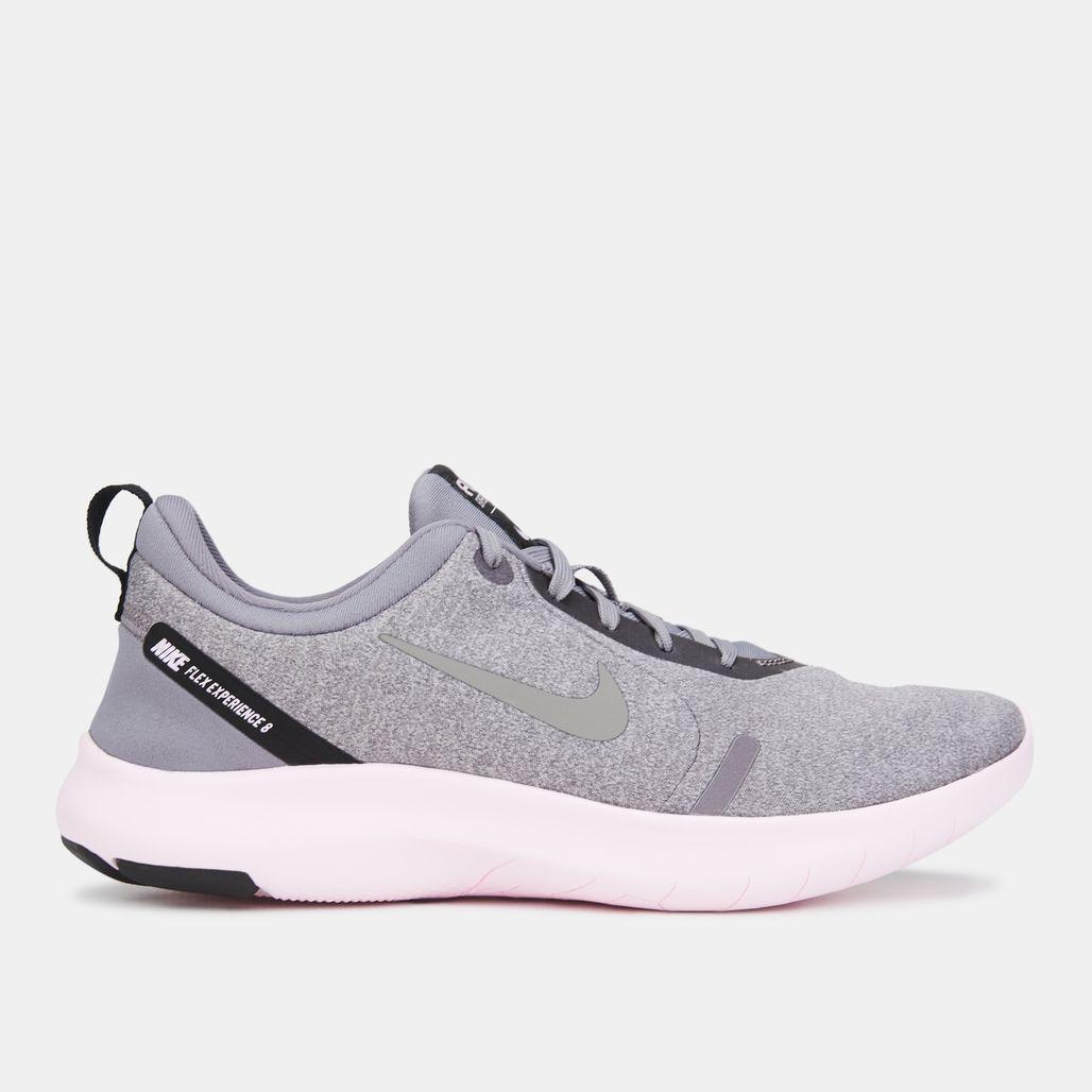 Nike Women's Flex Experience RN 8 Shoe