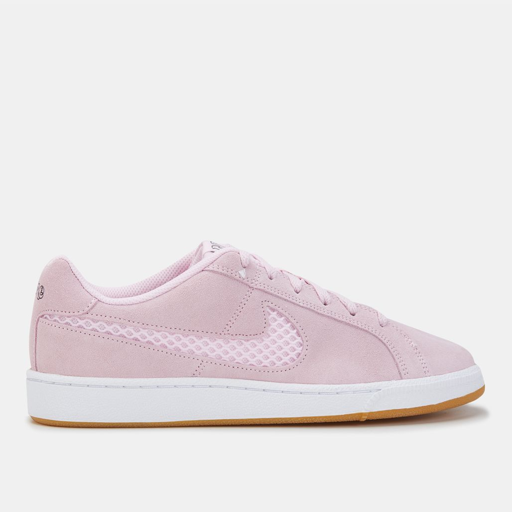 Nike Women's Court Royale Premium Shoe