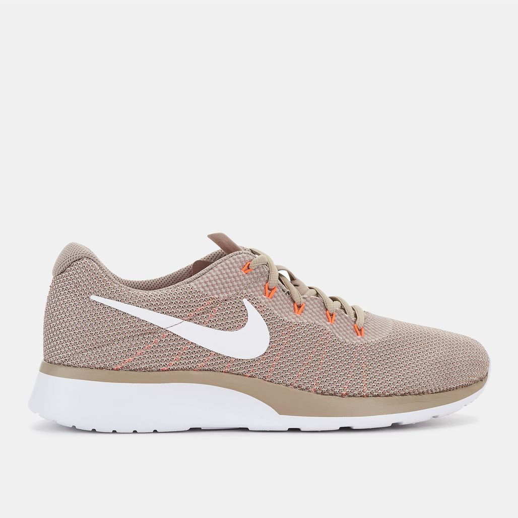 ireland grey orange mens nike tanjun racer shoes 380f0 a0218 b80ccf56b
