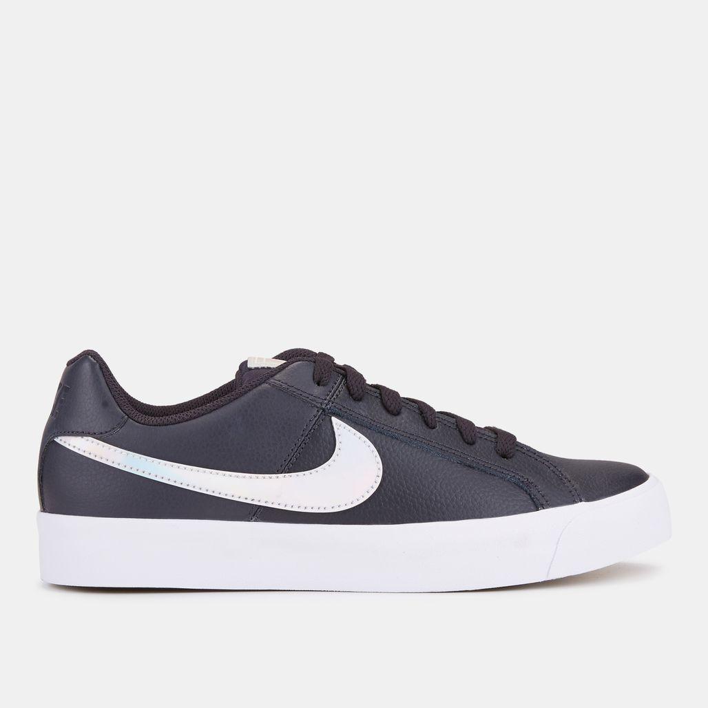 Nike Court Women's Royale AC Shoe