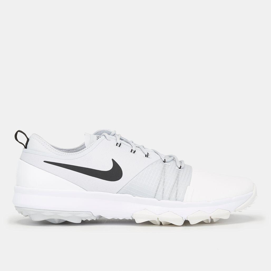 3801d5d29ed2 Shop Nike Golf Fi Impact 3 Shoe Nkgf Ah6959 100