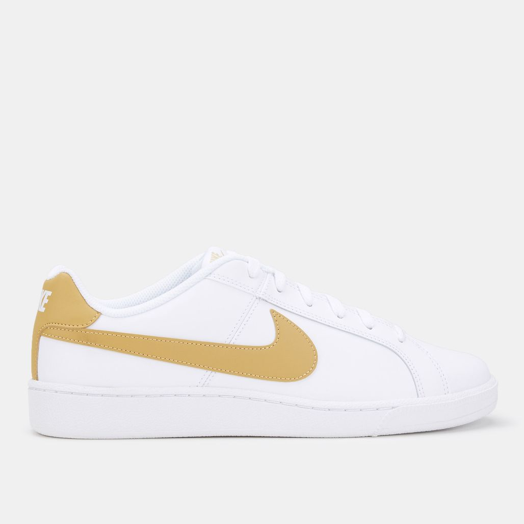 Nike Court Men's Royale Shoe