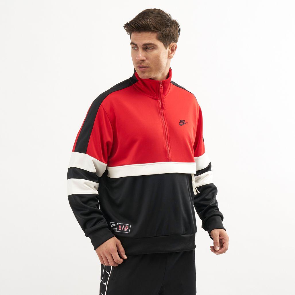 Nike Men's Sportswear Air Jacket