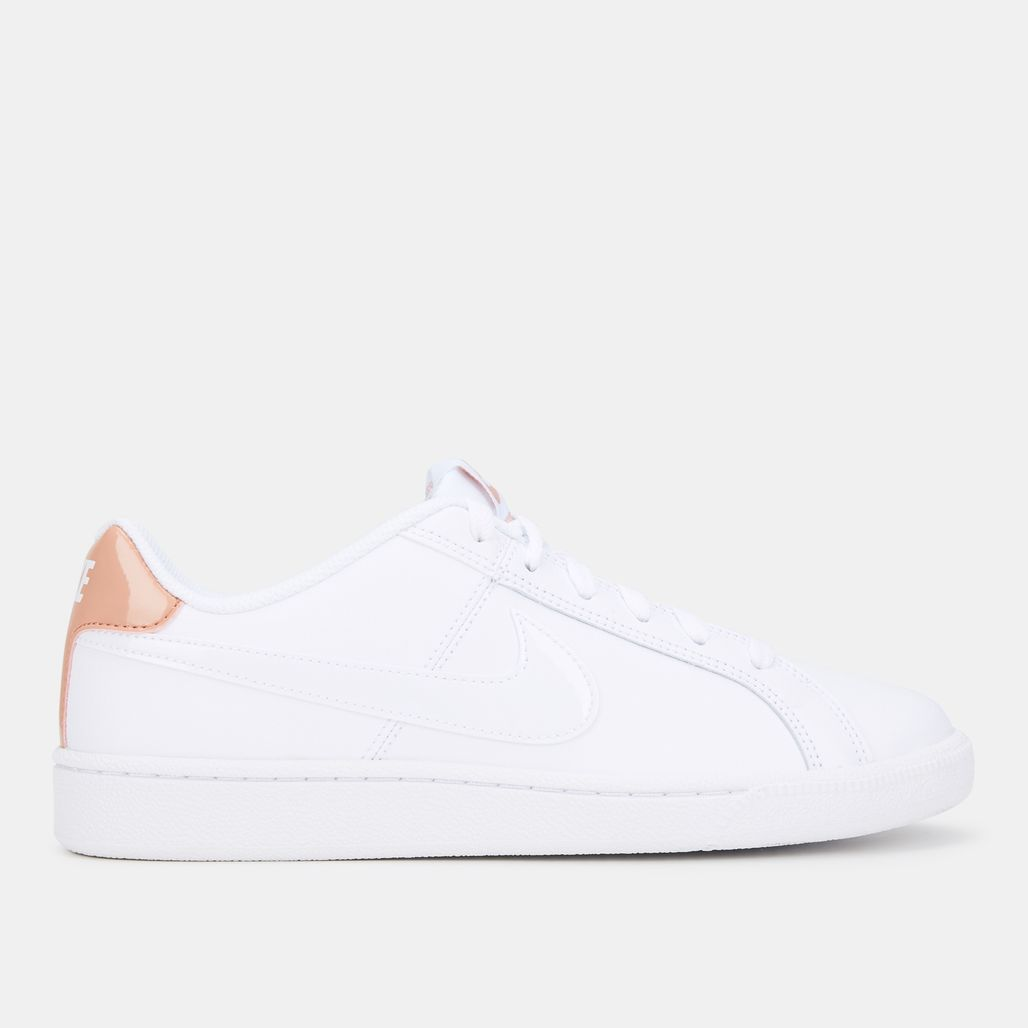 Nike Court Women's Royale Shoe