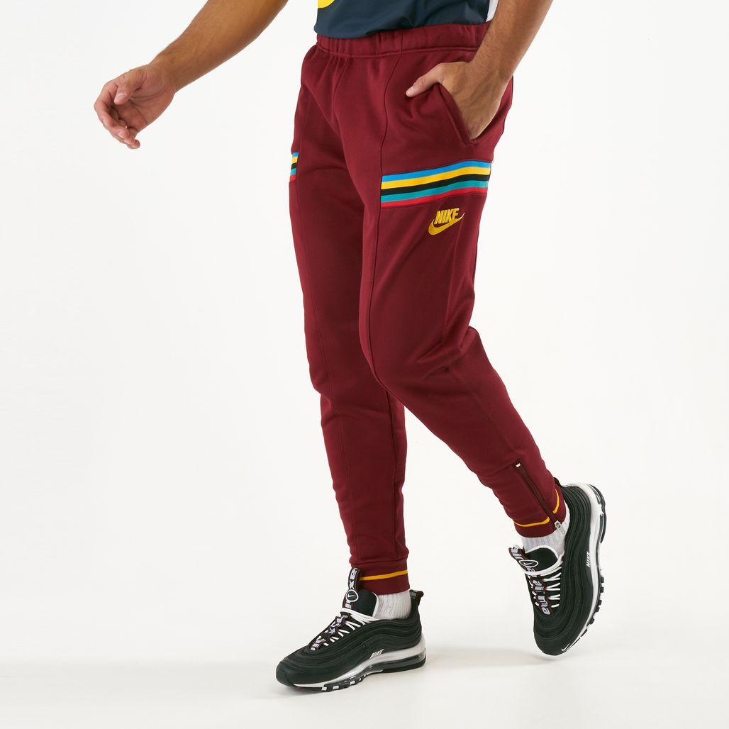 Nike Men's Sportswear Re-issue Pants