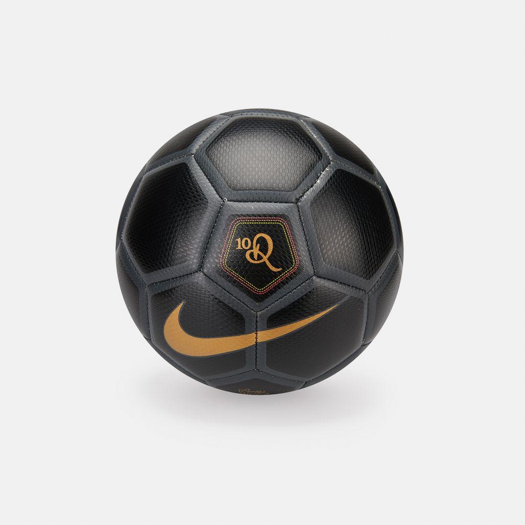 Nike Men's Menor X 10R Football