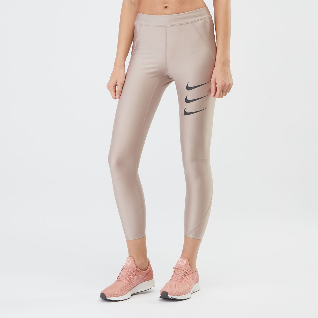 Nike Speed Running Leggings