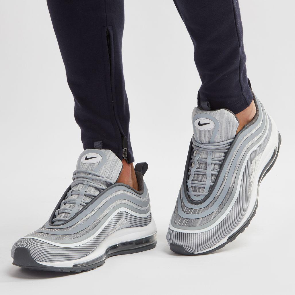 حذاء اير ماكس 97 ألترا '17 من نايك