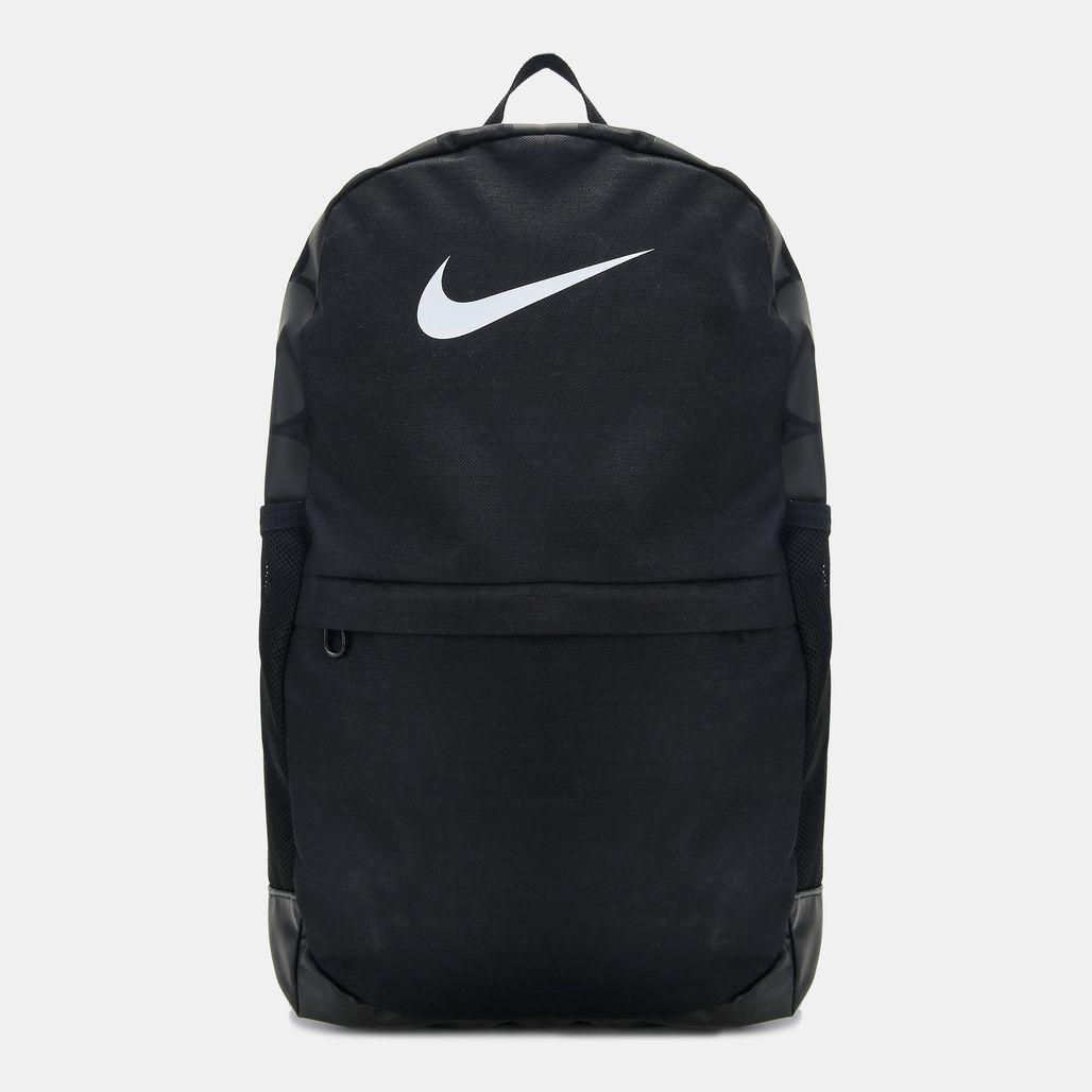 Nike Kids' Brasilia Game Backpack (Older Kids)