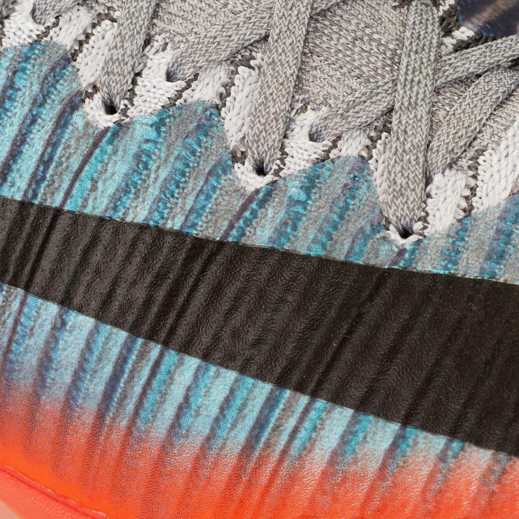 f26fde5b2 ... 619032 Nike MercurialX Proximo II CR7 TF Football shoe