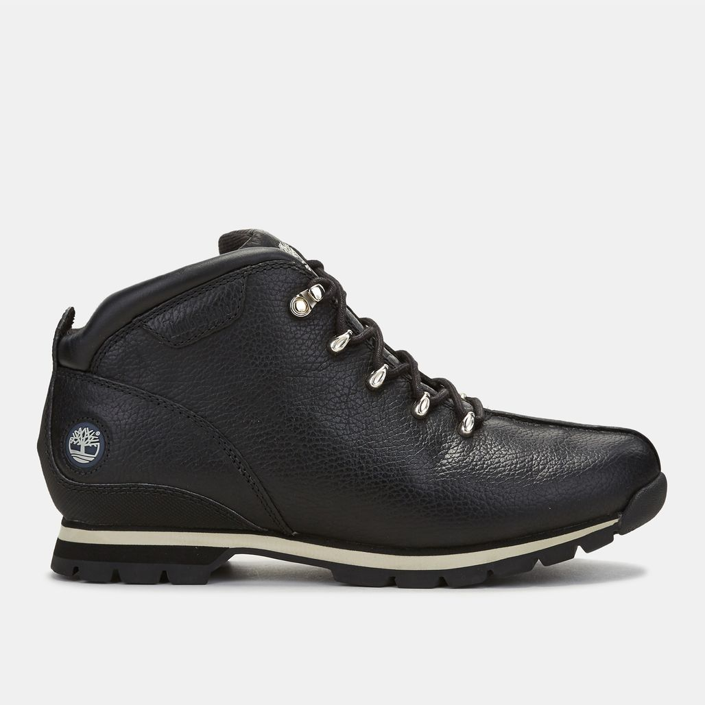 Timberland Splitrock Leather Boot