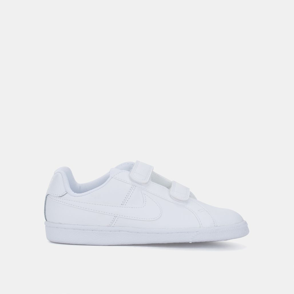 Nike Court Kids' Royale Shoe (Younger Kids)