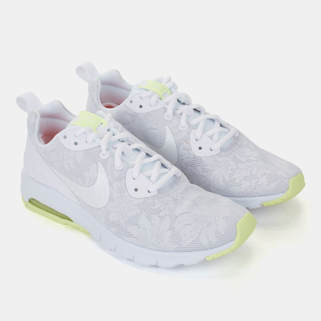best service a2bd0 b495f ... 652343 nike air max motion low eng shoe