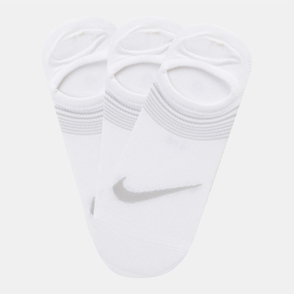 Nike Kids' Everyday Lightweight Socks (Older Kids)