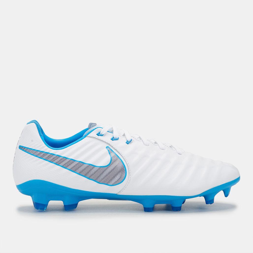 Nike Tiempo Legend VII Pro Firm Ground Football Shoe