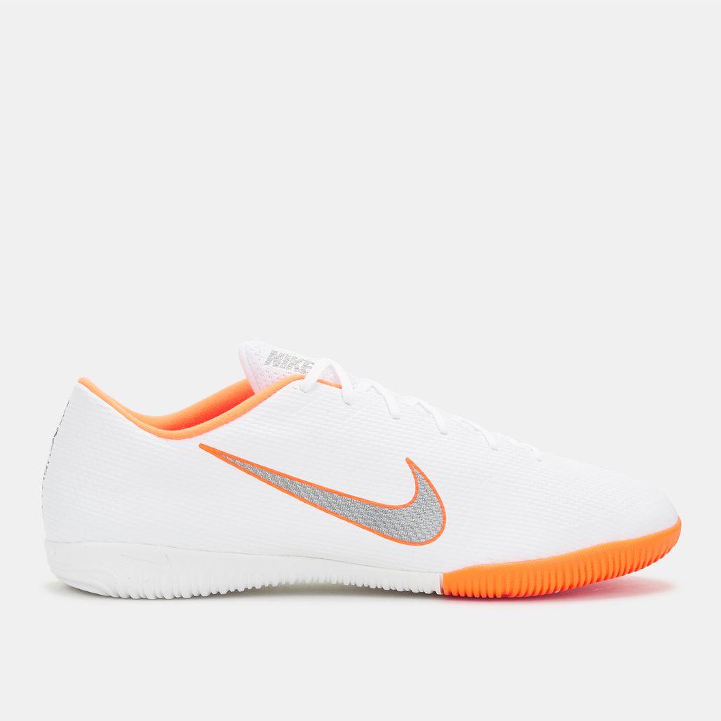 Nike Mercurial VaporX 12 Academy Indoor Court Football Shoe