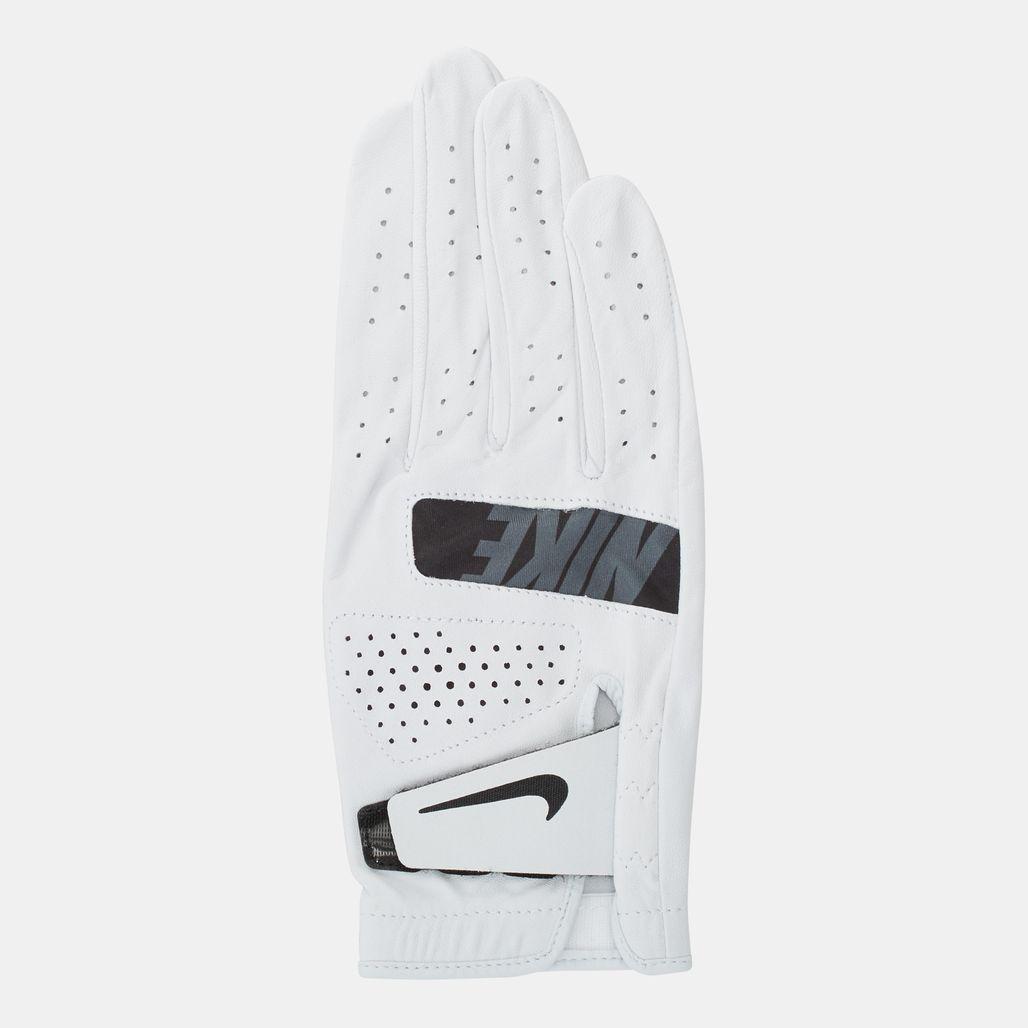 Nike Golf Tour Right Regular Glove