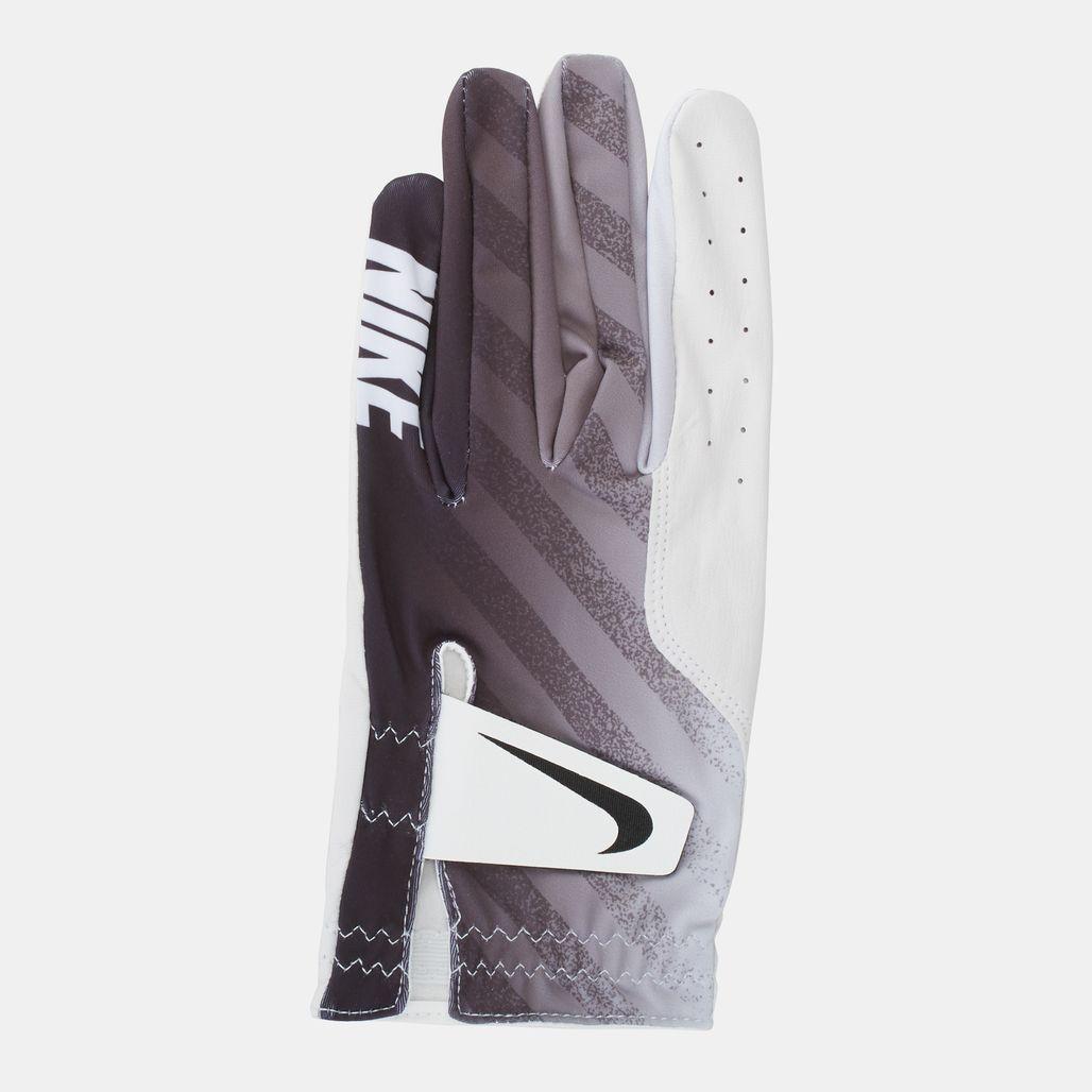 Nike Golf Tech Left Regular Glove