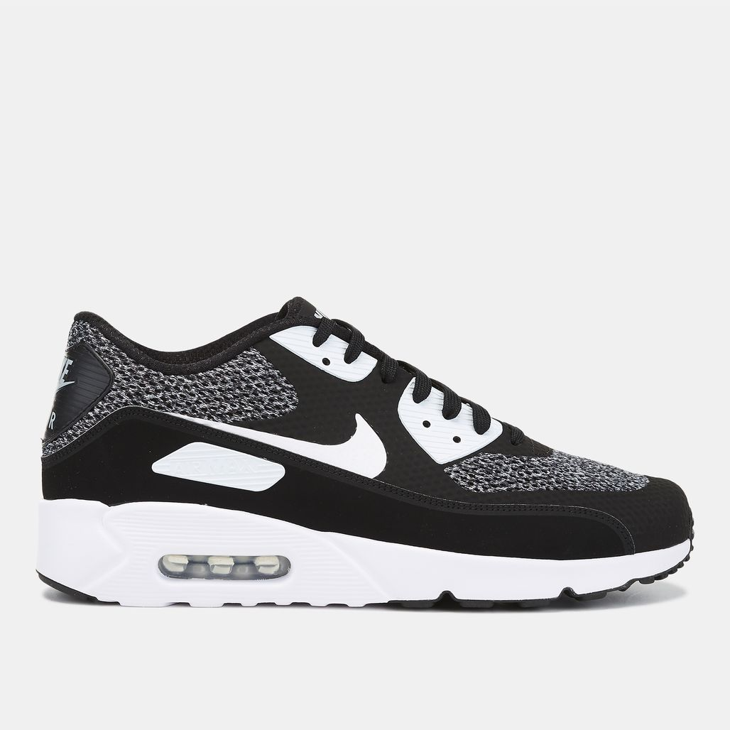 Nike Air Max 90 Ultra 2.0 Essential Shoe