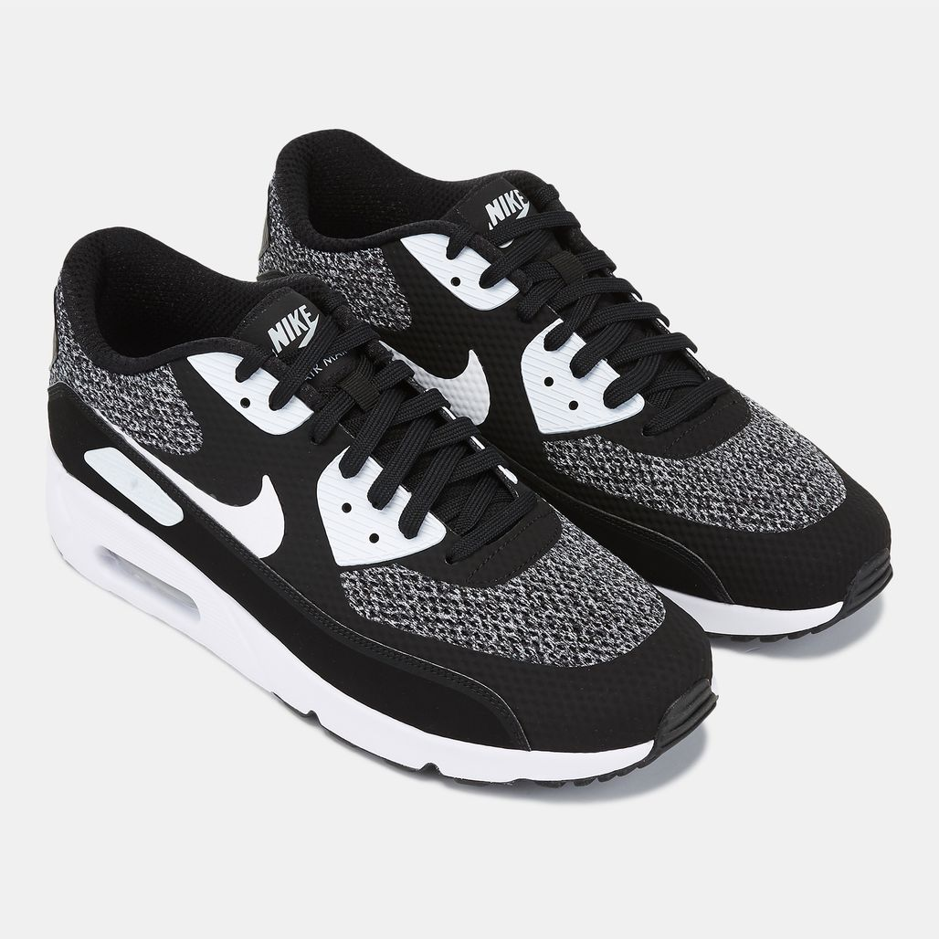 dfffcf13f0dcc Shop Nike Air Max 90 Ultra 20 Essential Shoe Nike875695 019
