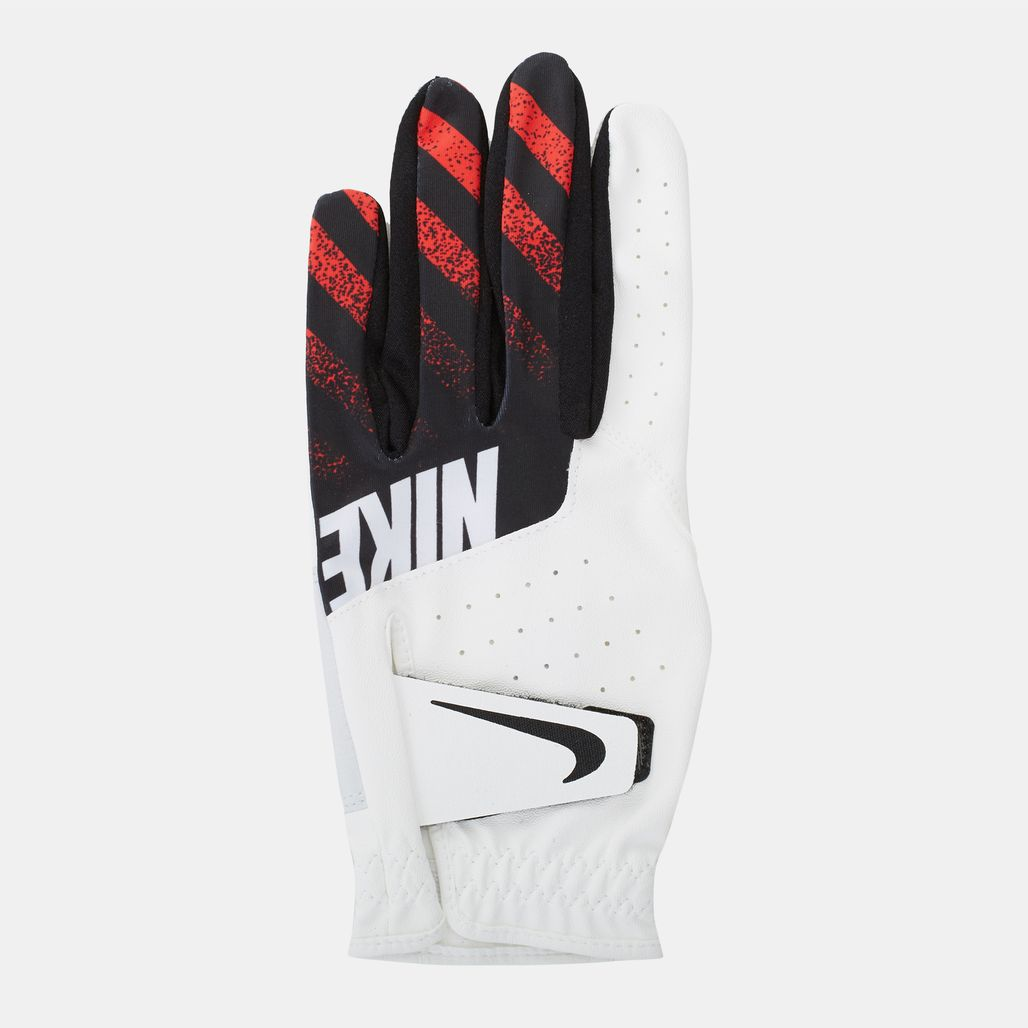 Nike Golf Sport Left Regular Glove