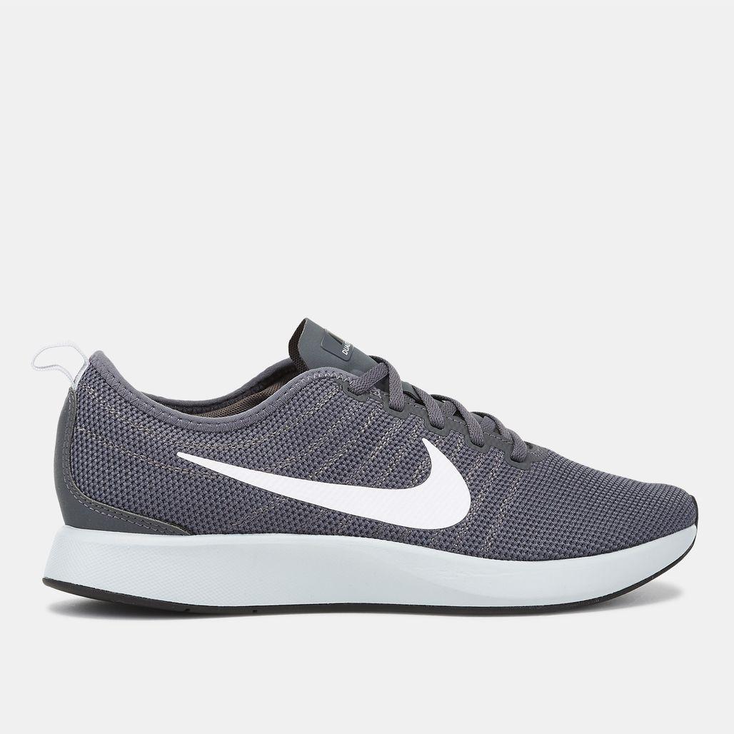 Nike DualTone Racer Running Shoe