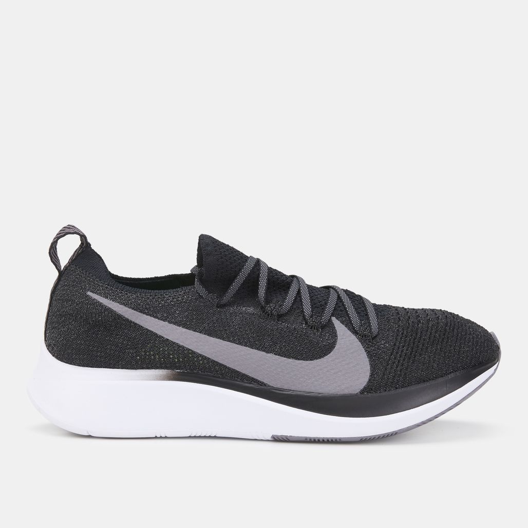 Nike Women's Zoom Fly Flyknit Shoe