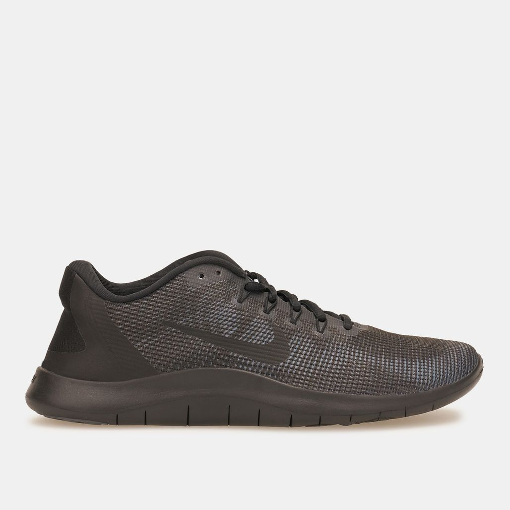 Nike Men's Flex 2018 RN Shoe