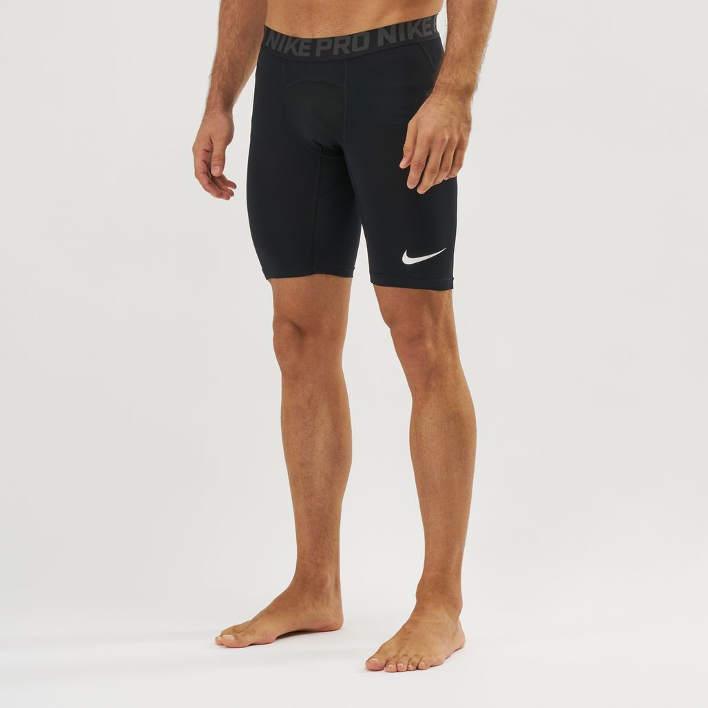 "Nike Pro 6"" Training Shorts"