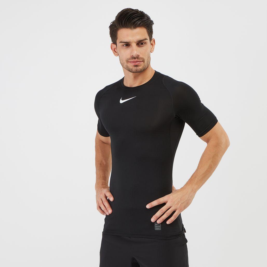 Nike Pro Training T-Shirt