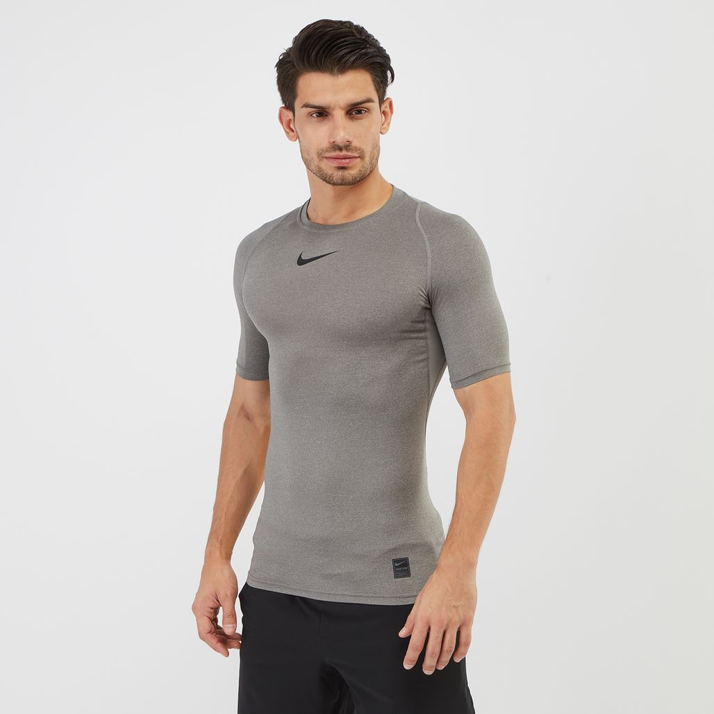 Nike Pro Training T-Shirt