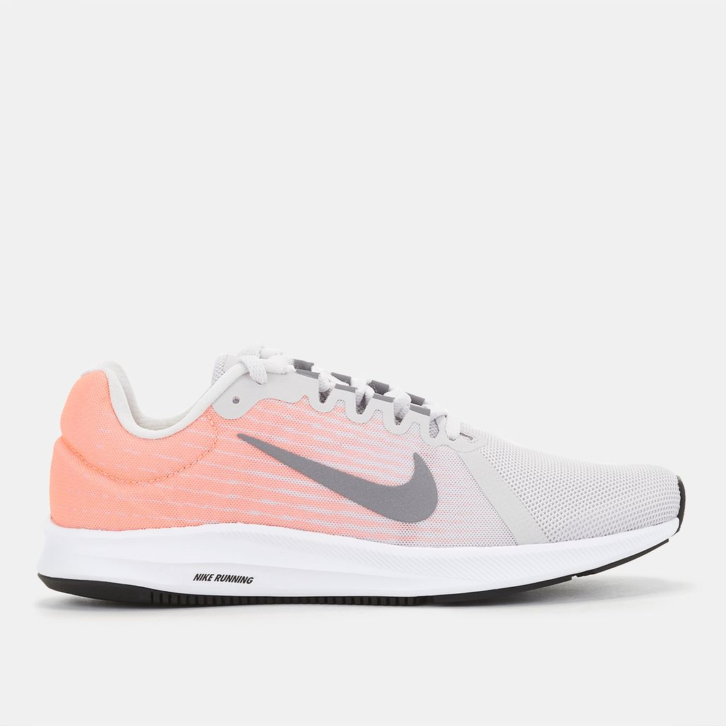 Nike Downshifter 8 Running Shoe