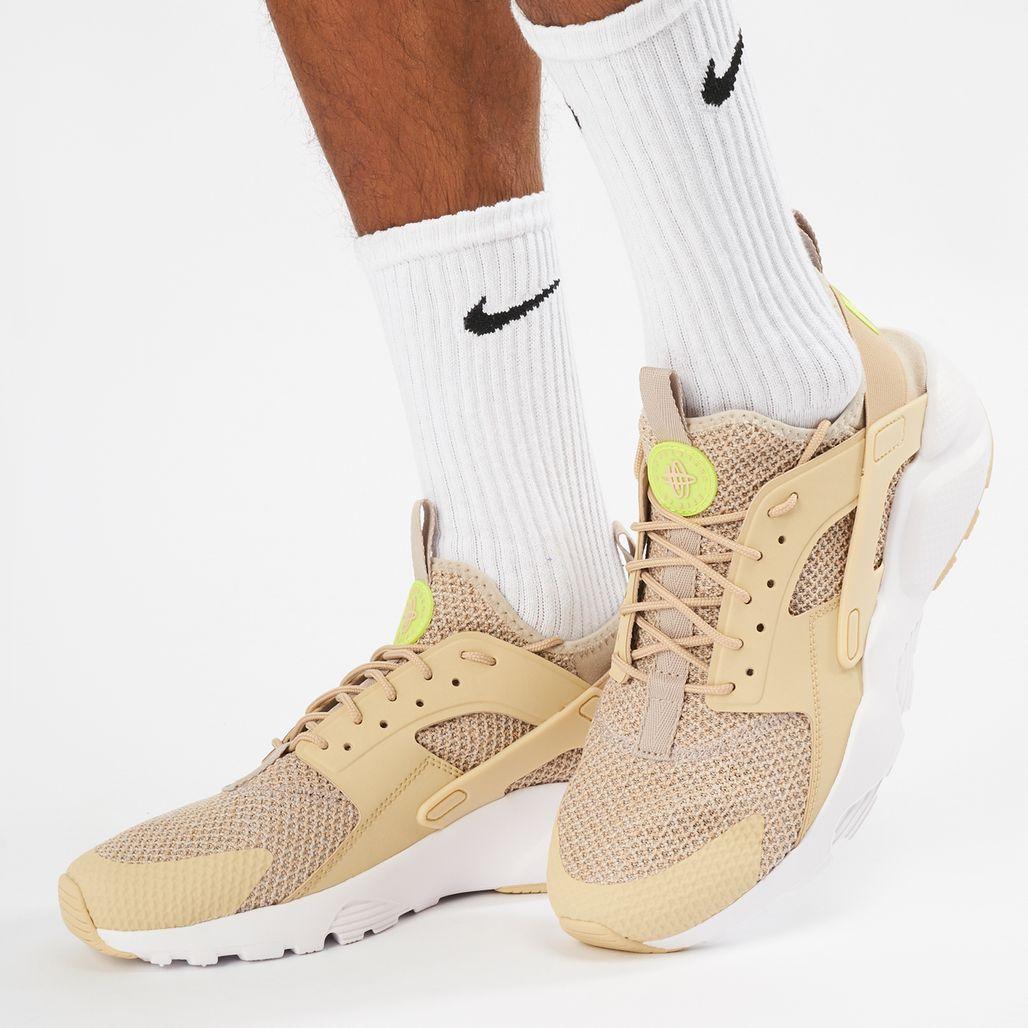 Nike Air Huarache Run Ultra SE Shoe