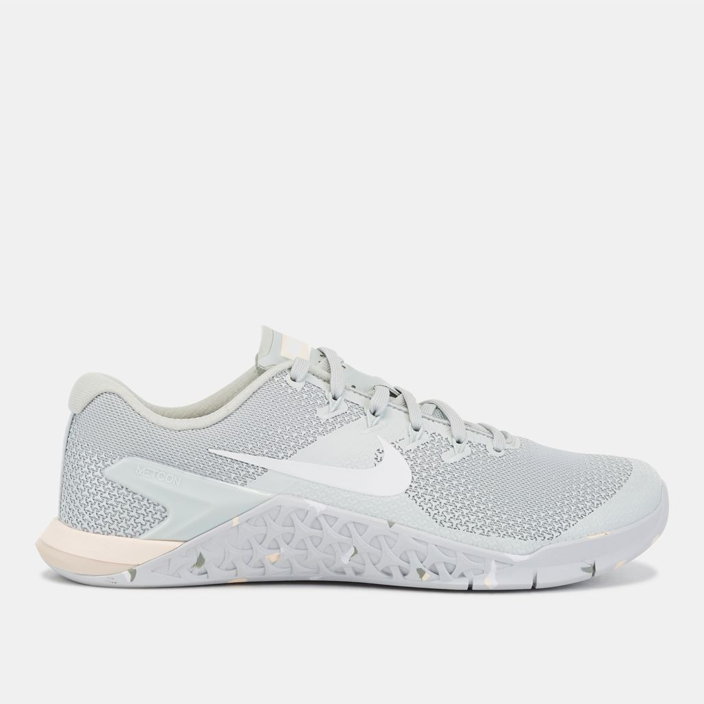 Nike Metcon 4 Shoe